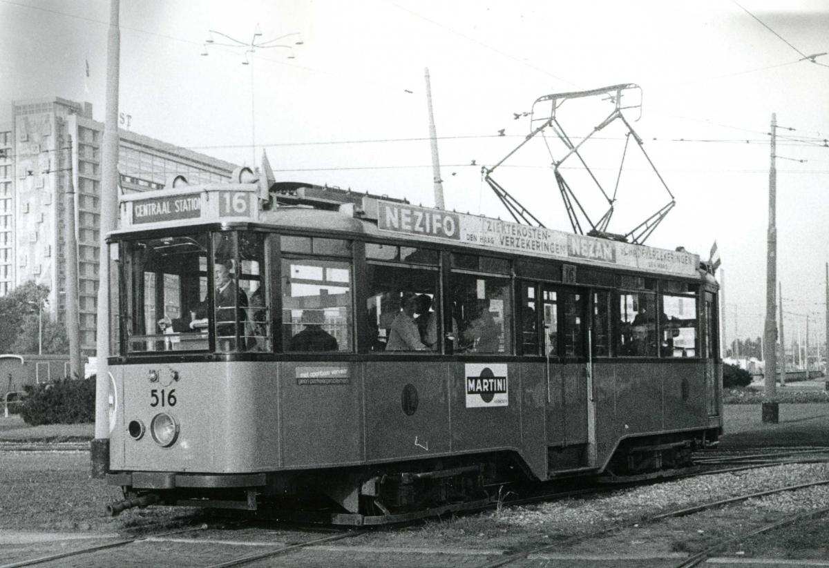 516-V-445a