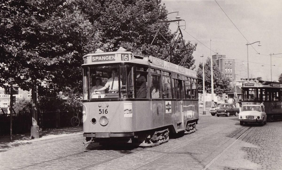 516-V-442a