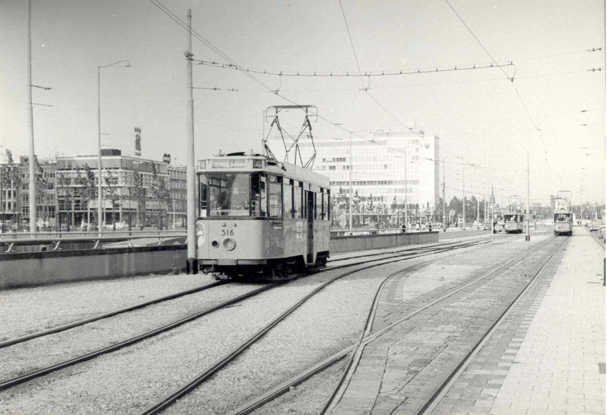 516-V-466a