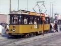 515-V-427a