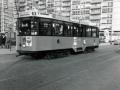 515-V-407a