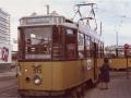 515-V-431a