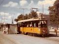 515-V-435a