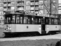 517-V-302a