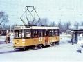 520-V-431a