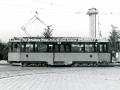 522-V-201a