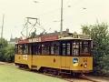 523-V-441a