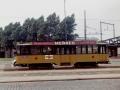 523-V-444a