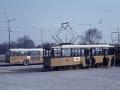 524-V-417a