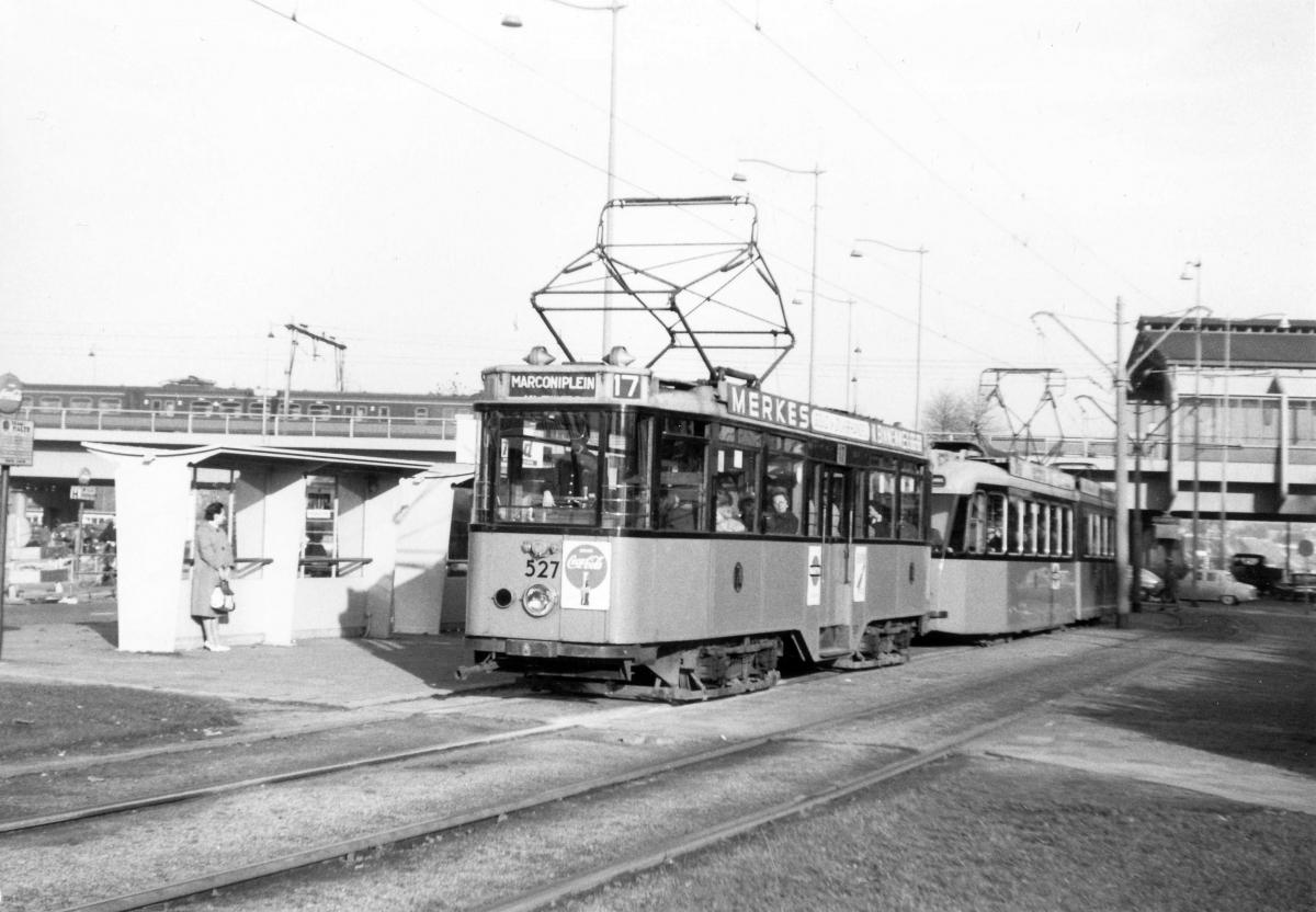 527-V-304a