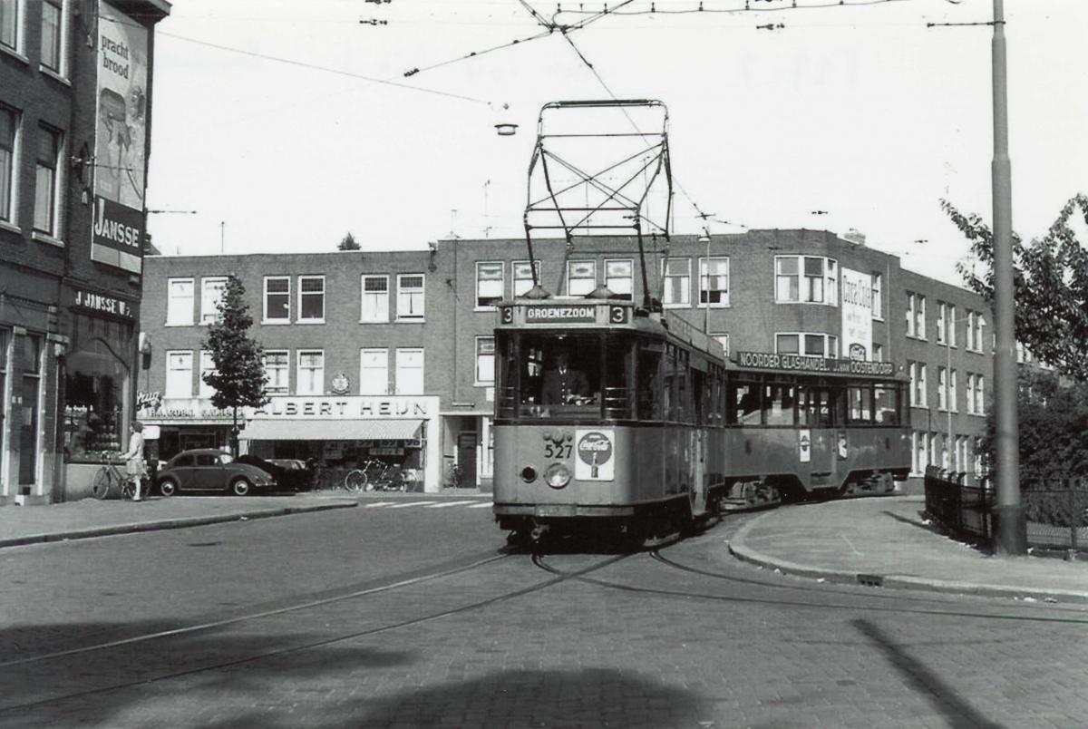 527-V-412a