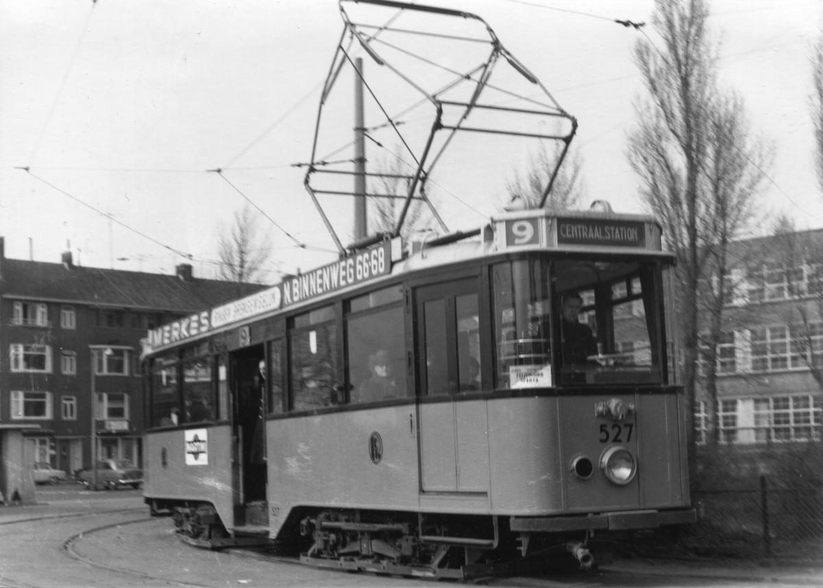 527-V-416a
