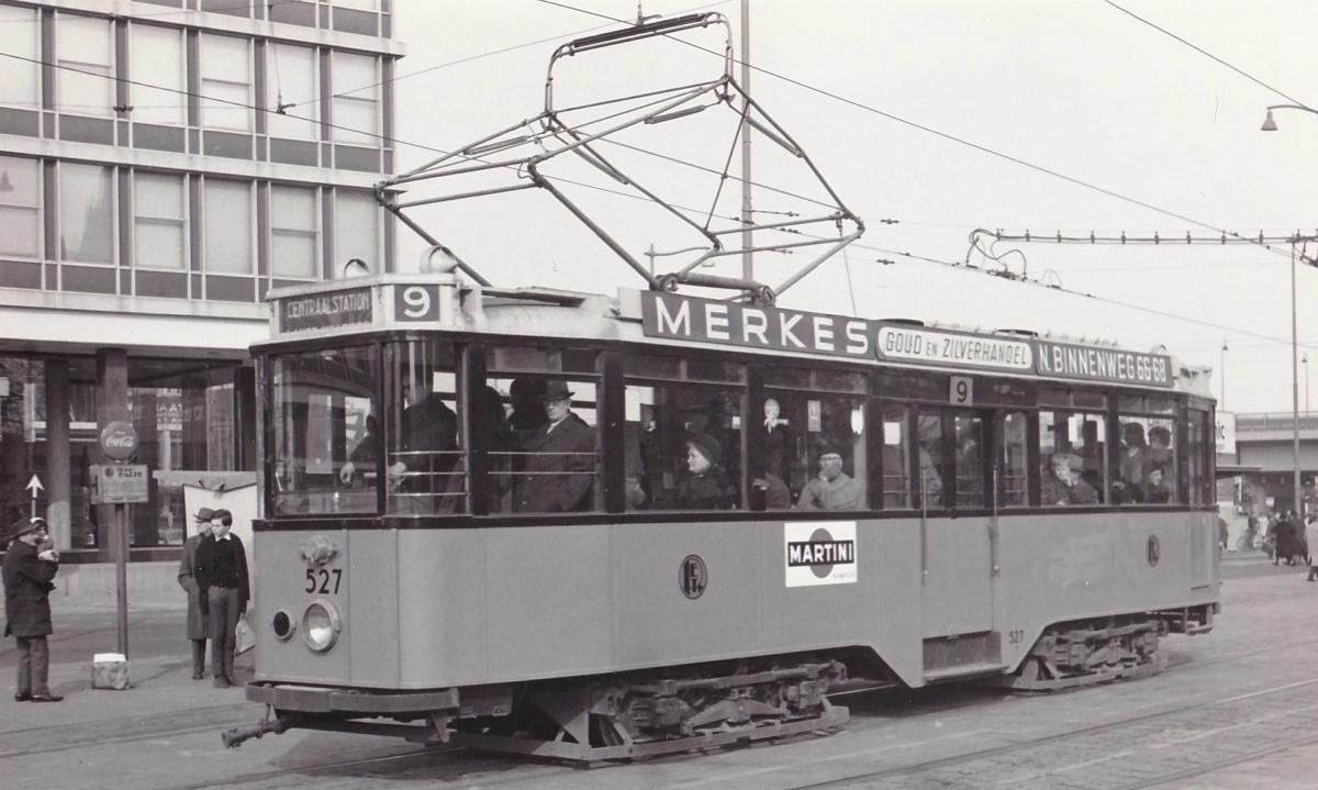 527-V-421a