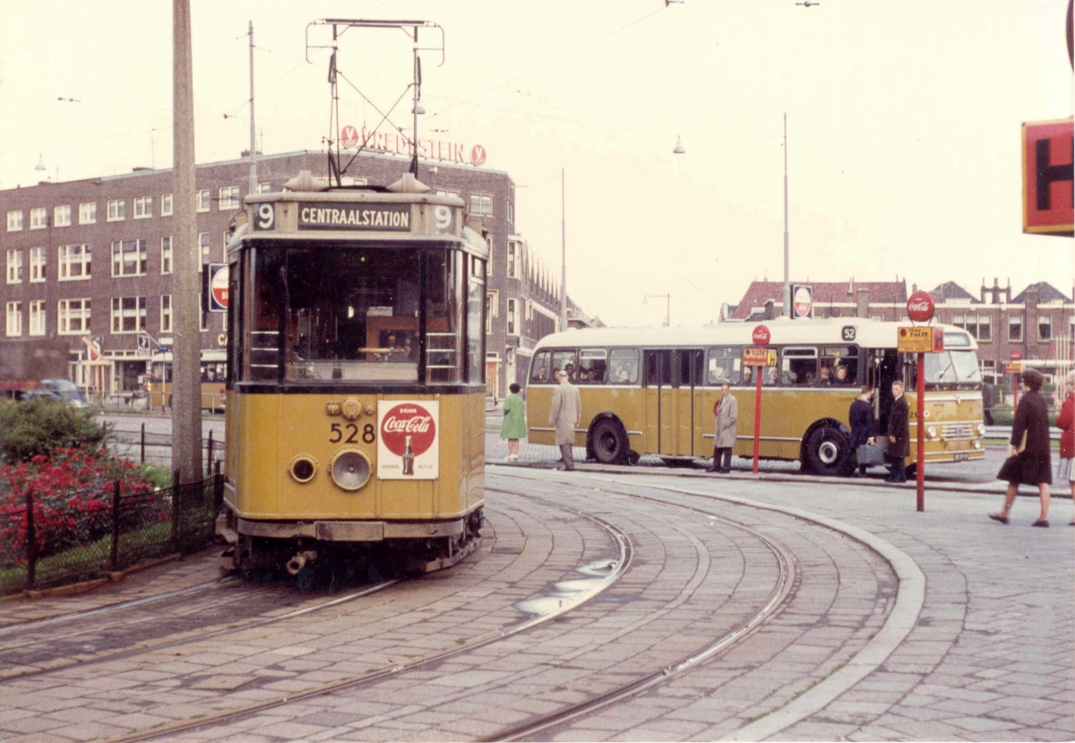 528-V-406a