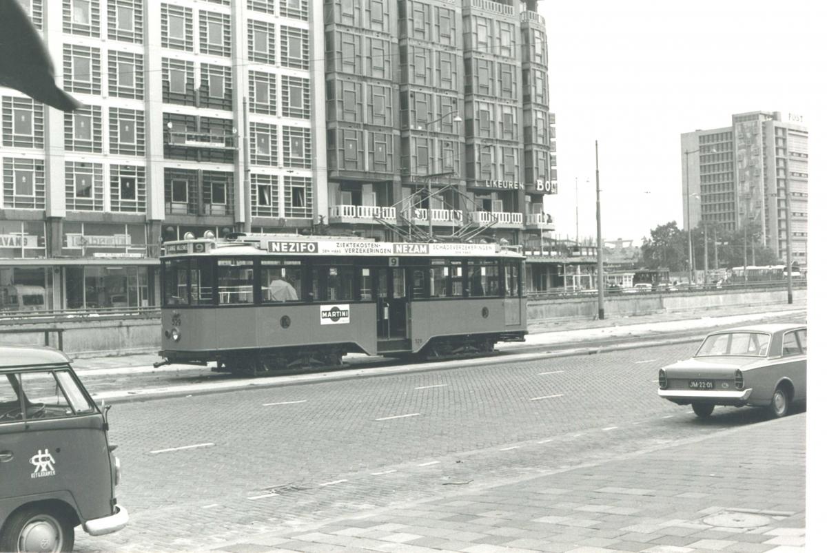 529-V-416a