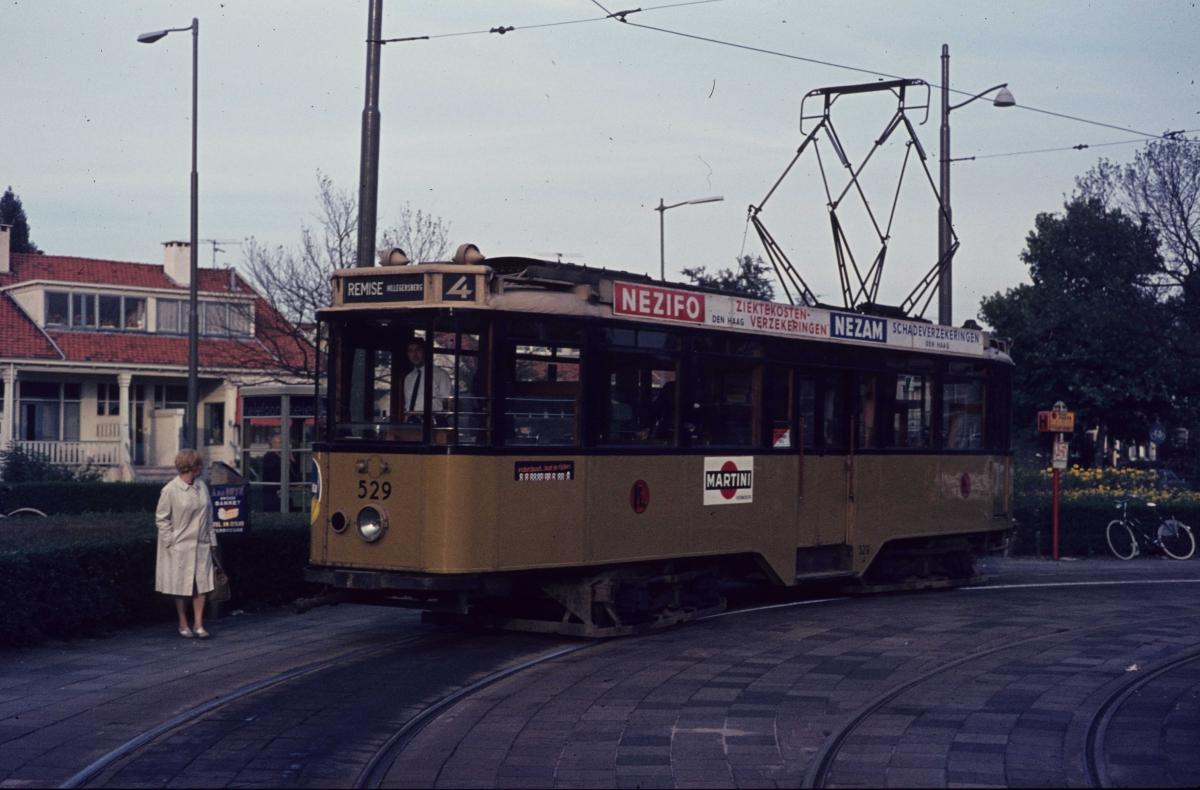 529-V-438a