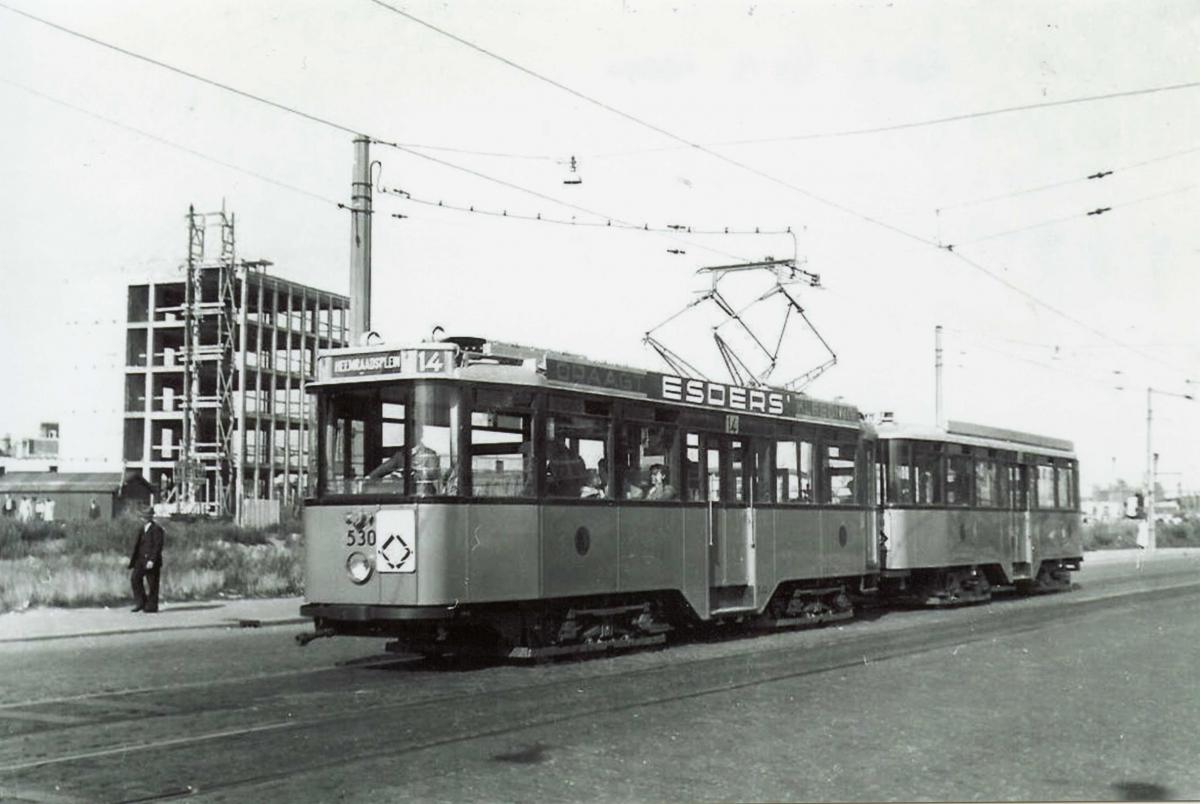 530-V-201a