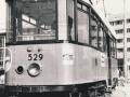 529-V-431a