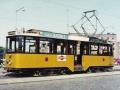 531-V-416a
