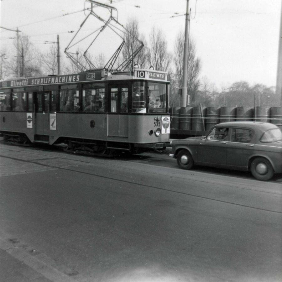 535-V-405a