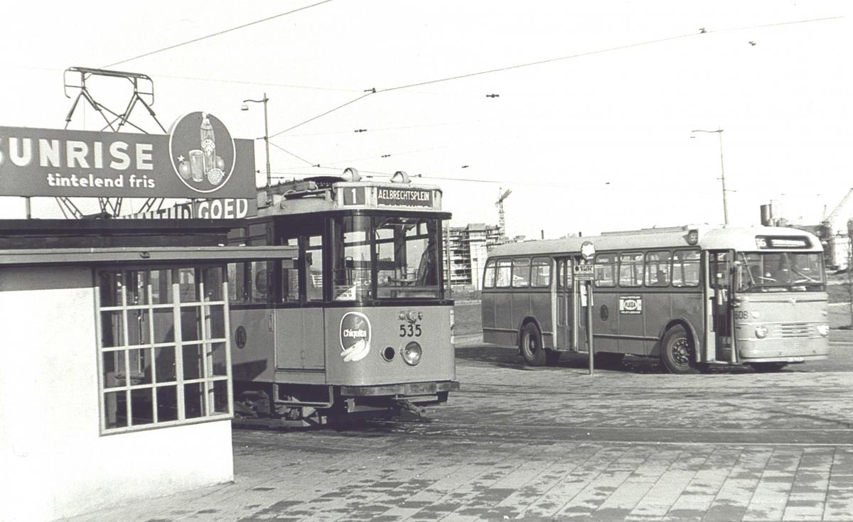 535-V-420a