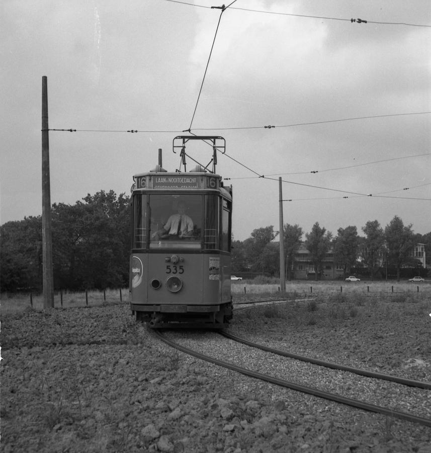 535-V-436a
