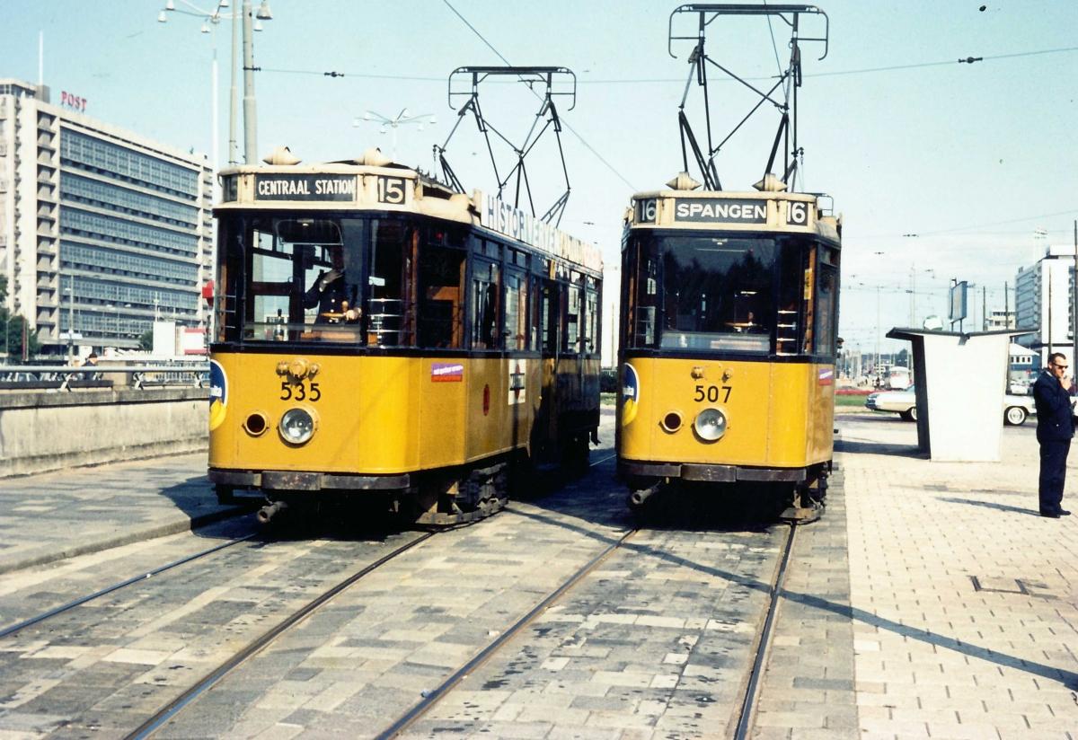 535-V-441a