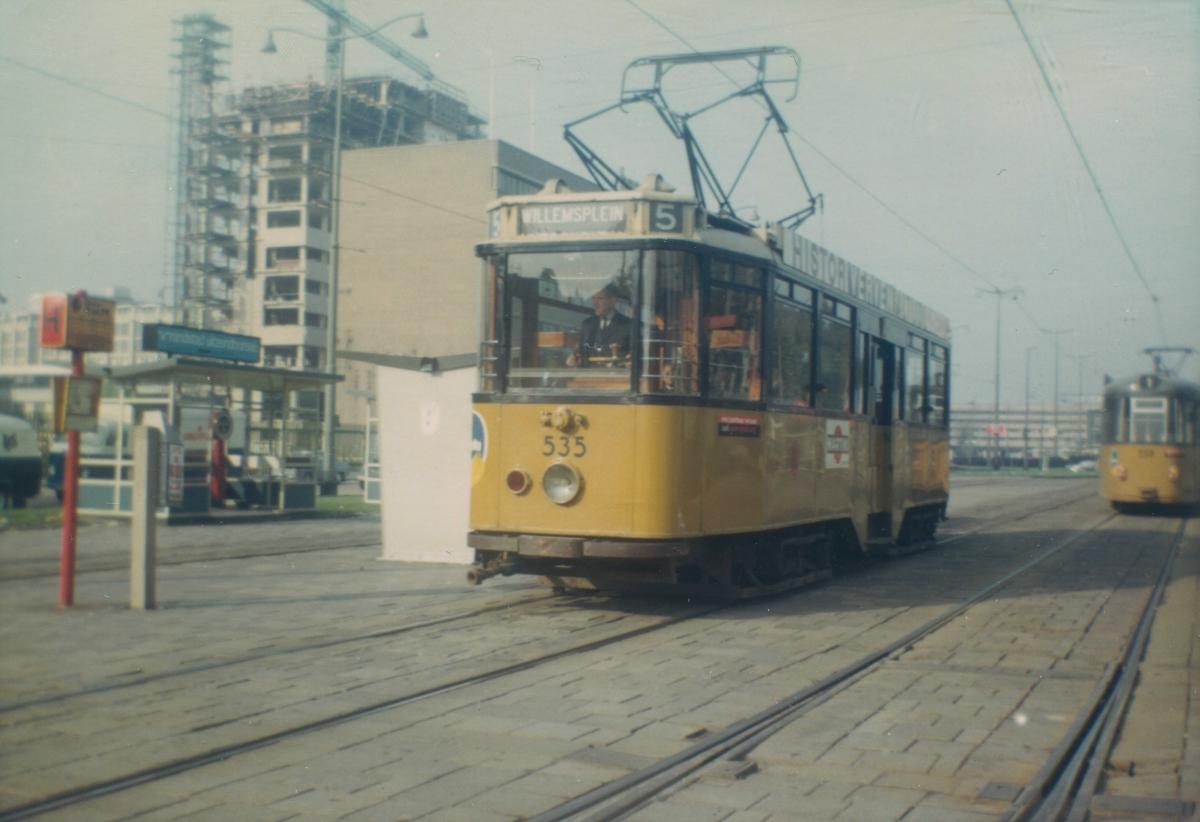535-V-458a