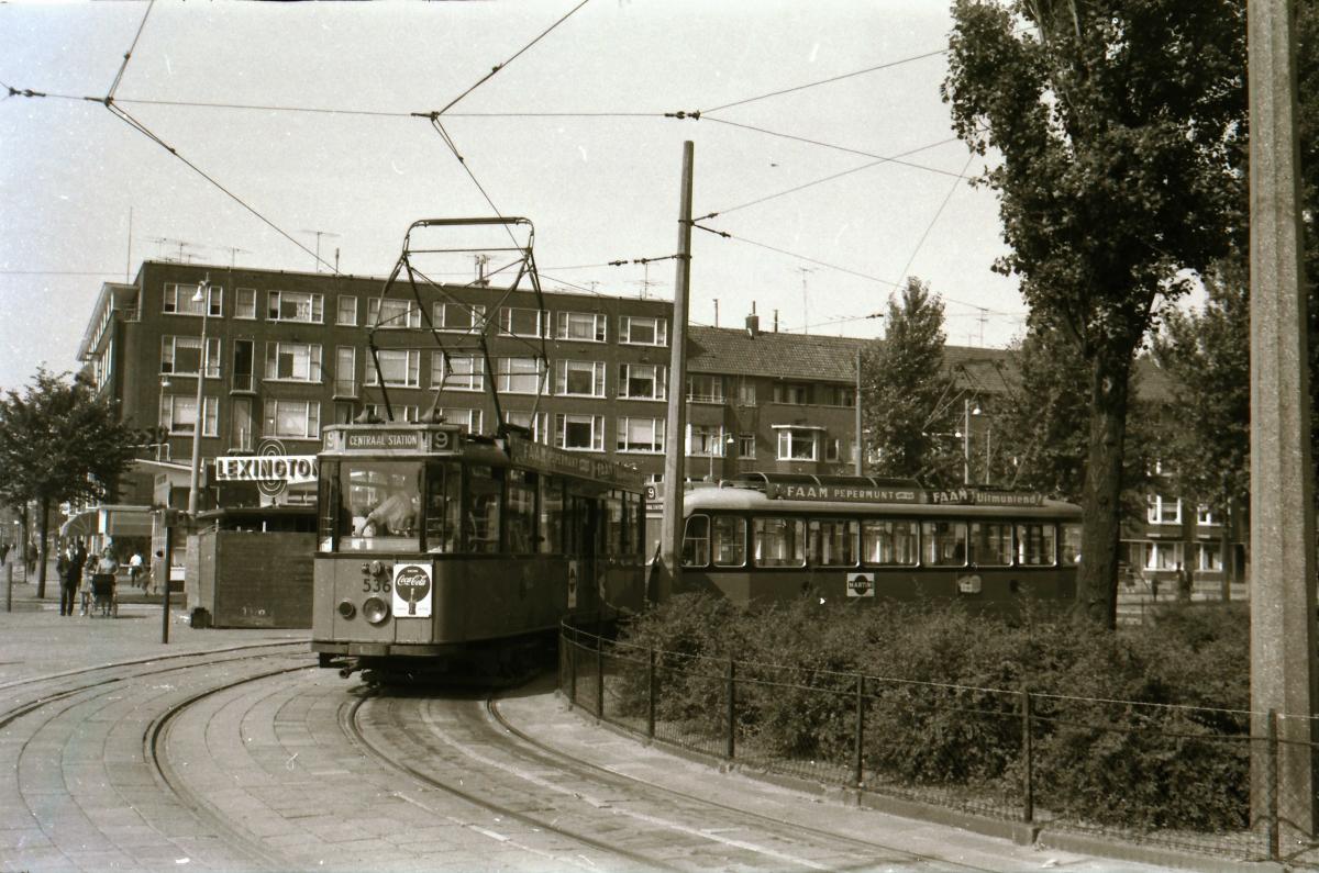 536-V-411a