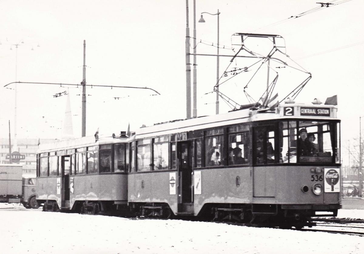 536-V-420a