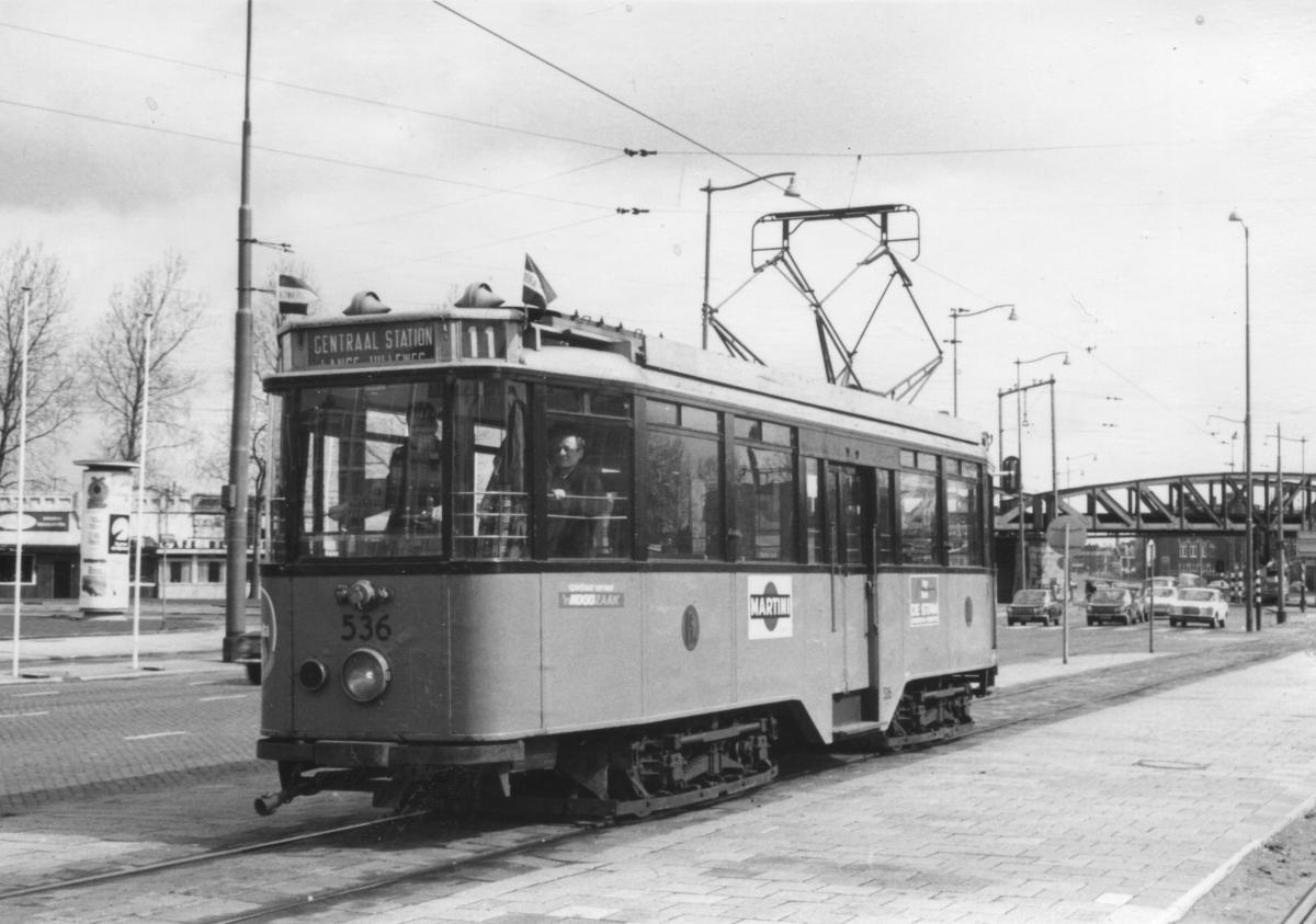 536-V-504a