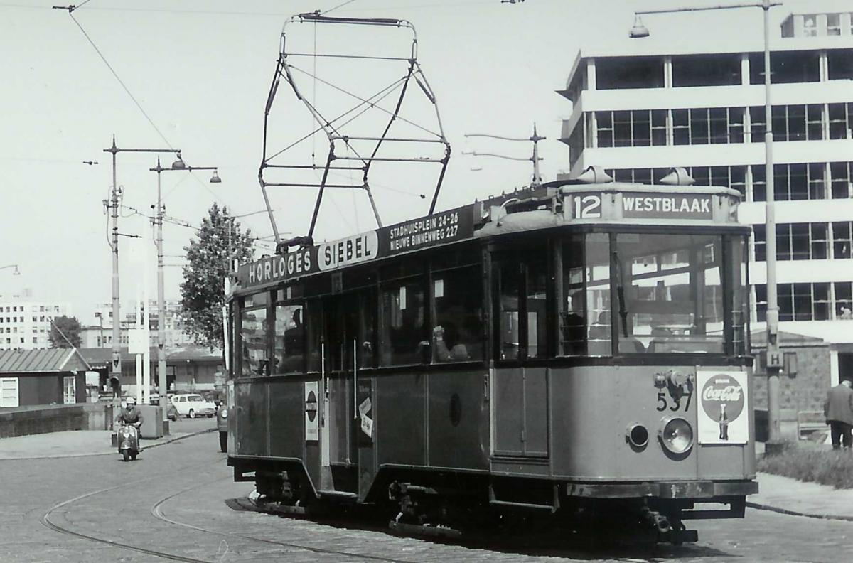 537-V-408a