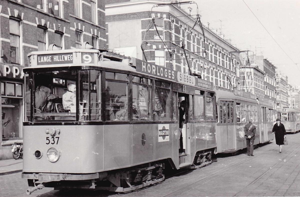 537-V-418a