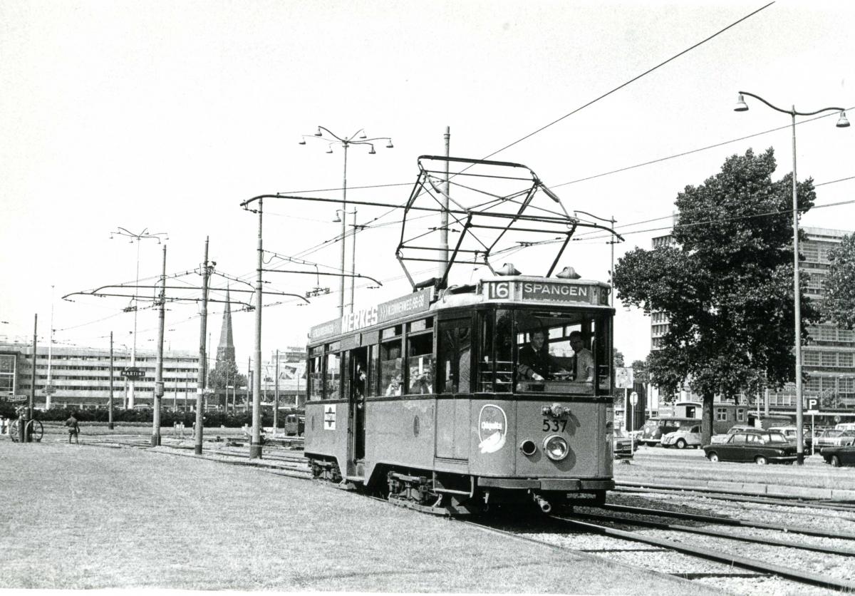 537-V-436a