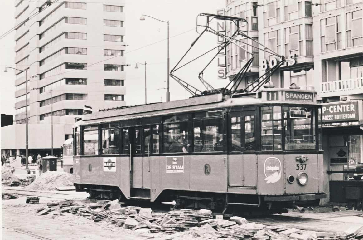 537-V-452a