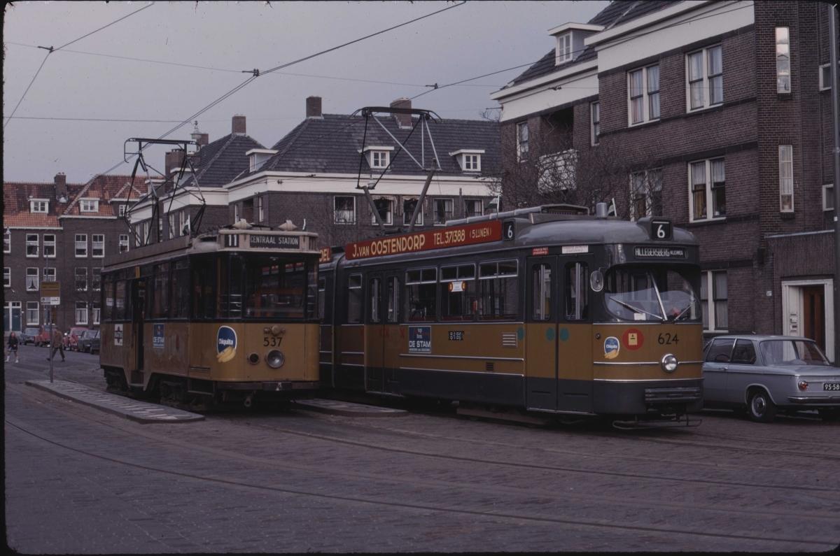 537-V-462a