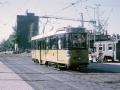 535-V-460a