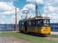 535-V-449a