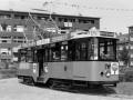 537-V-405a