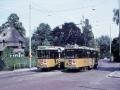 535-V-404a