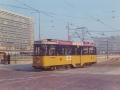 537-V-444a