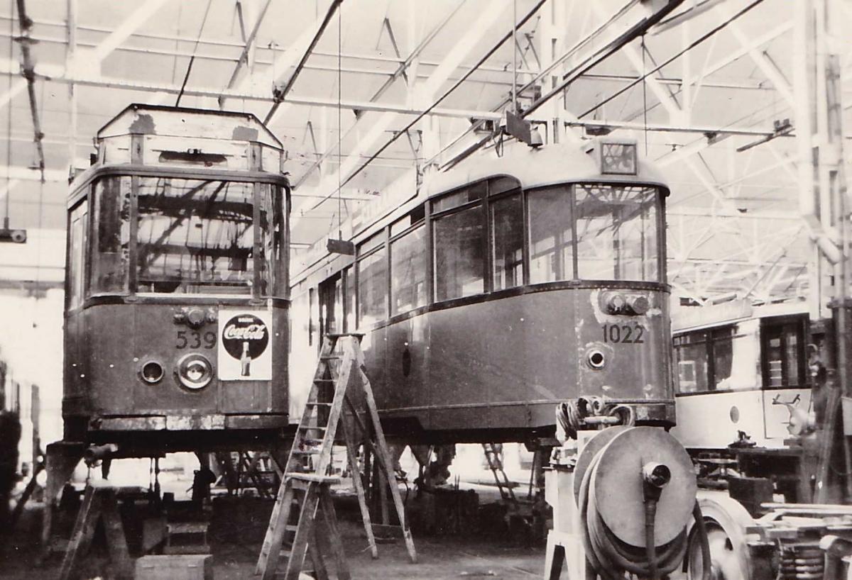 539-V-304a