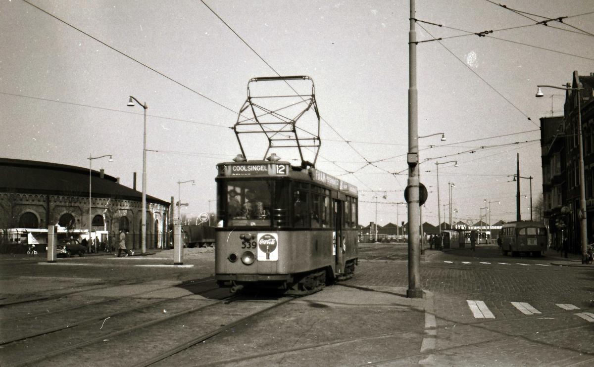 539-V-402a