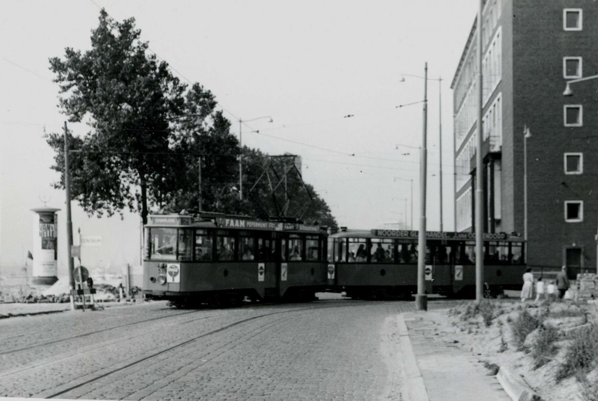 539-V-412a