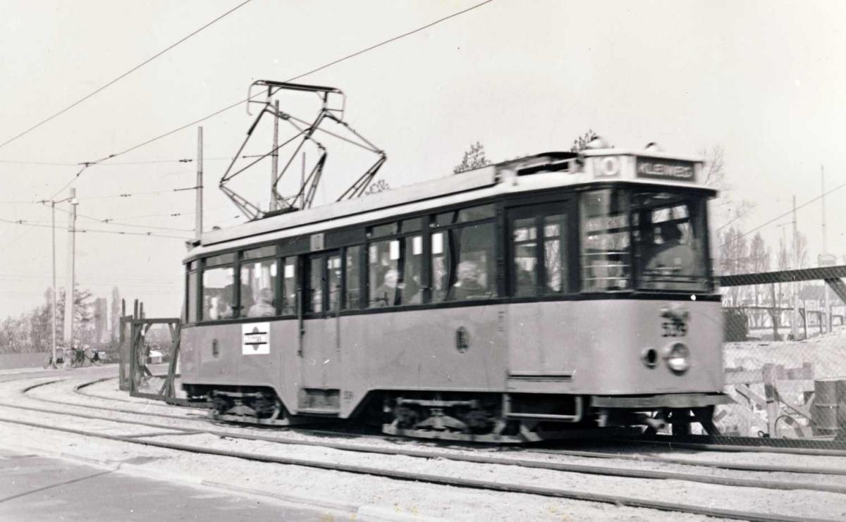 539-V-421a