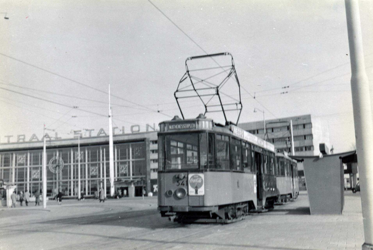 541-V-403a