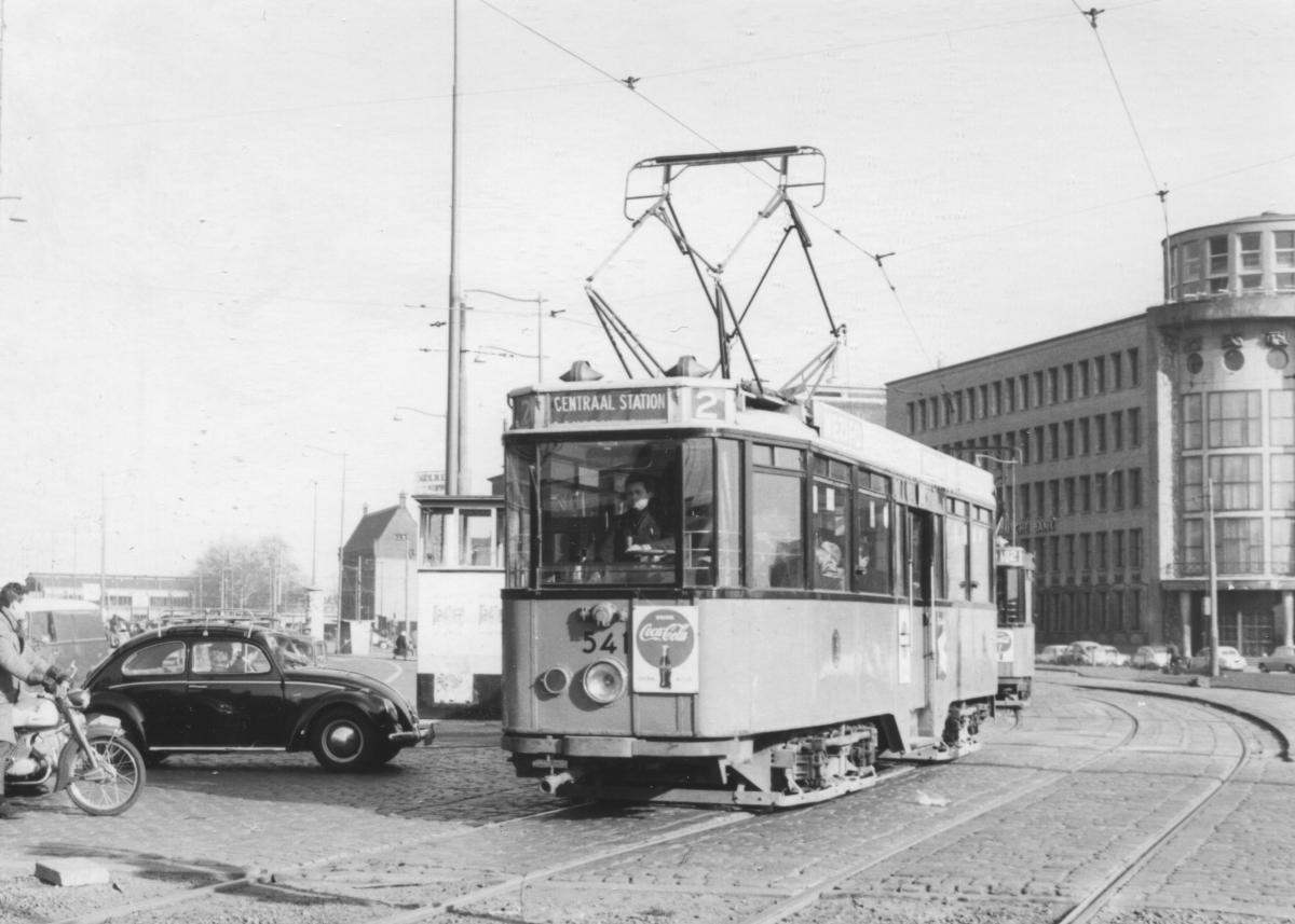 541-V-410a
