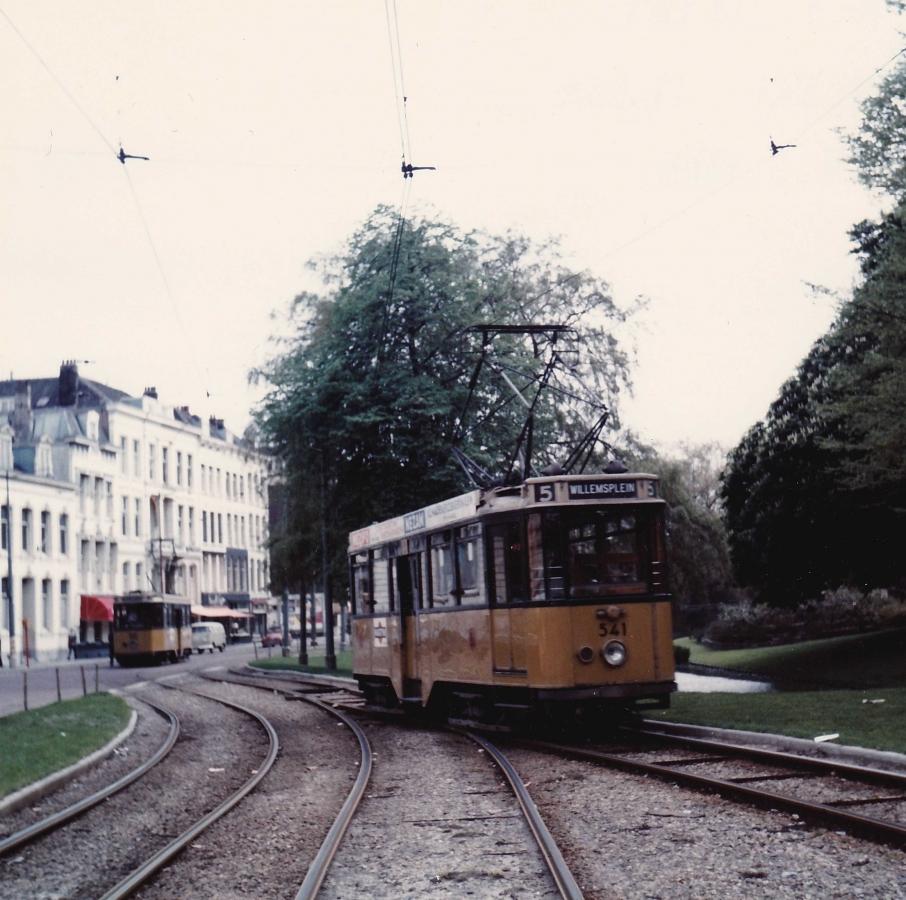 541-V-418a