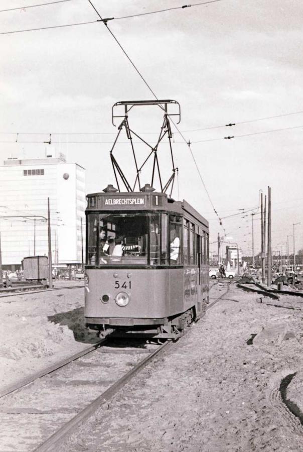 541-V-426a