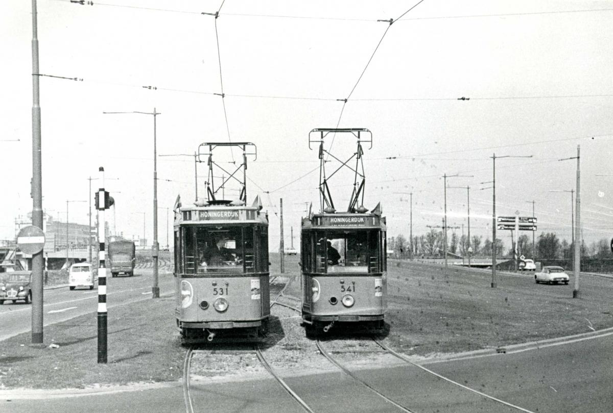 541-V-430a